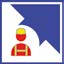 Logo BS OHSAS18001