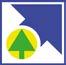 Certificazioni di Sistema - Logo ISO 14001