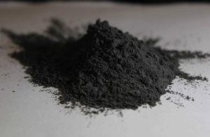 Fumi di silice