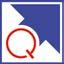 Logo UNI EN ISO 9001