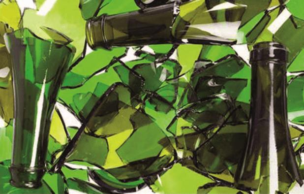 recupero-rottami-vetrosi-regolamento-1179-2012-ue