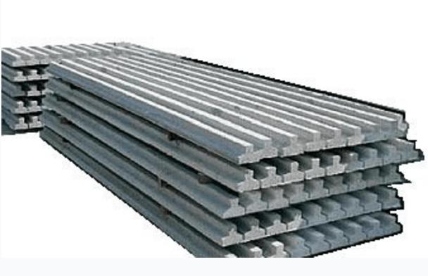 prefabbricati-di-calcestruzzo-sistema-2