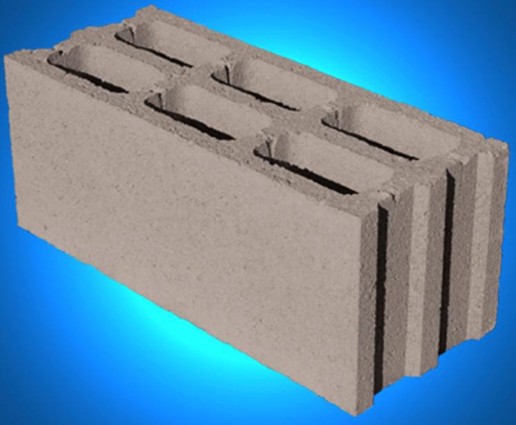 blocchi per muratura