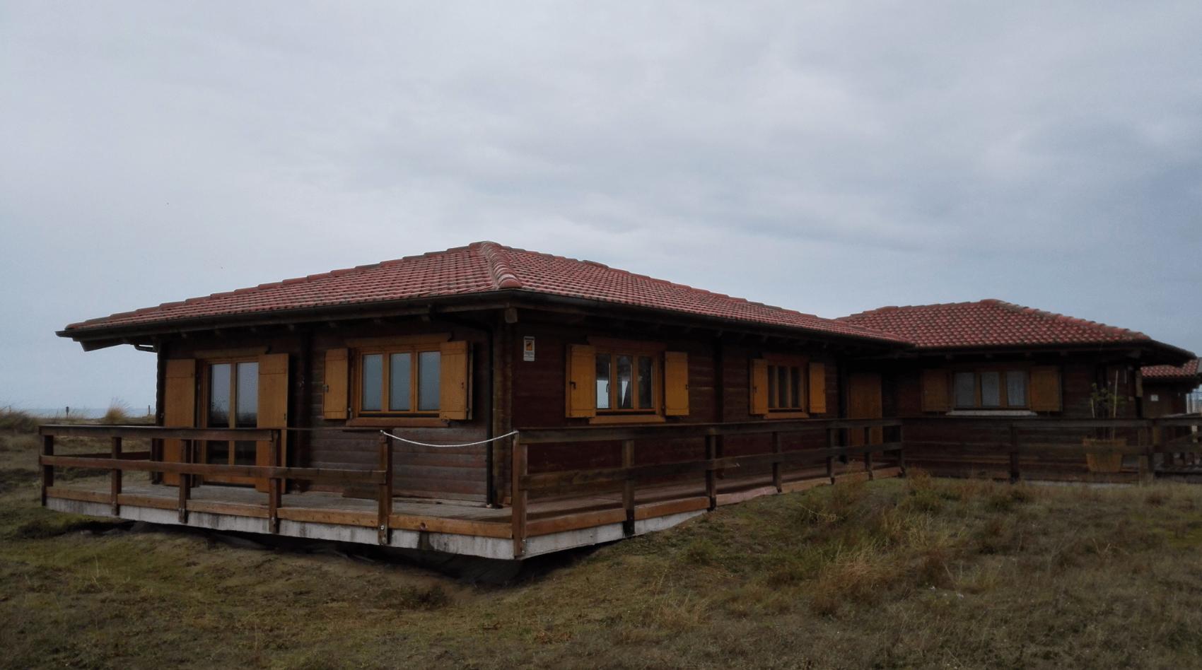 legno-strutturale1