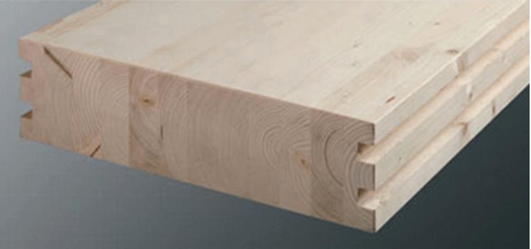 pannelli-a-base-di-legno