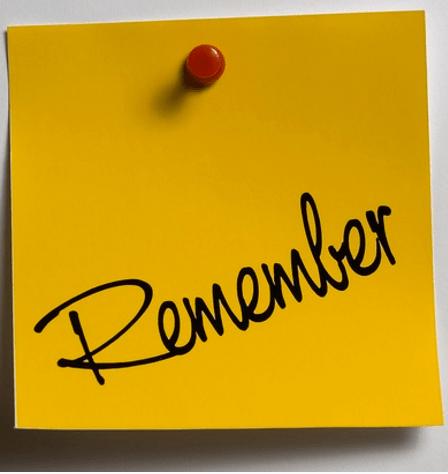 rememberpostit